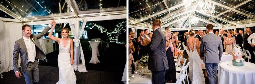 sunshine-coast-wedding-photographer-am082.jpg