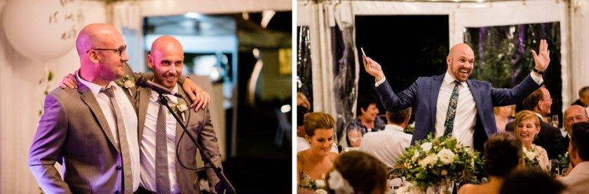 sunshine-coast-wedding-photographer-am087.jpg