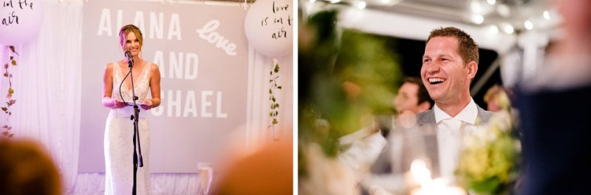 sunshine-coast-wedding-photographer-am089.jpg