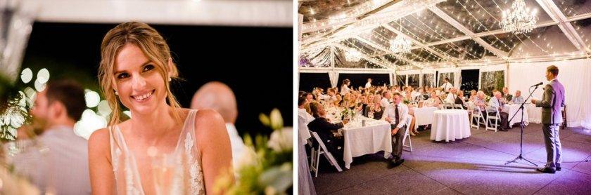 sunshine-coast-wedding-photographer-am090.jpg