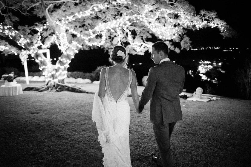 sunshine-coast-wedding-photographer-am093.jpg