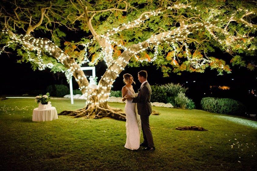 sunshine-coast-wedding-photographer-am094.jpg