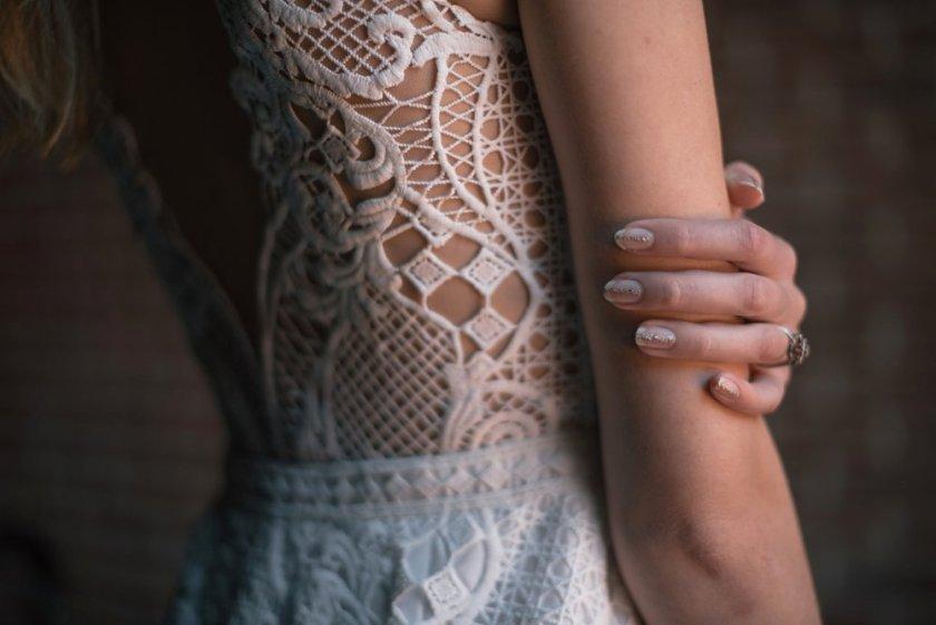 brisbane-wedding-photographer-factory-51-02.jpg