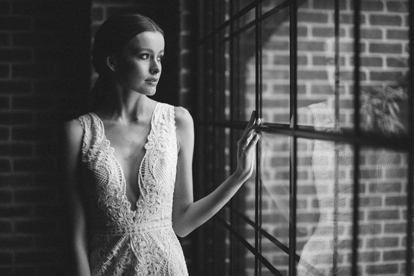 brisbane-wedding-photographer-factory-51-01.jpg