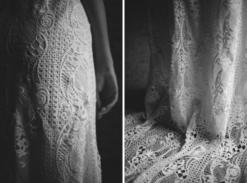 brisbane-wedding-photographer-factory-51-03.jpg