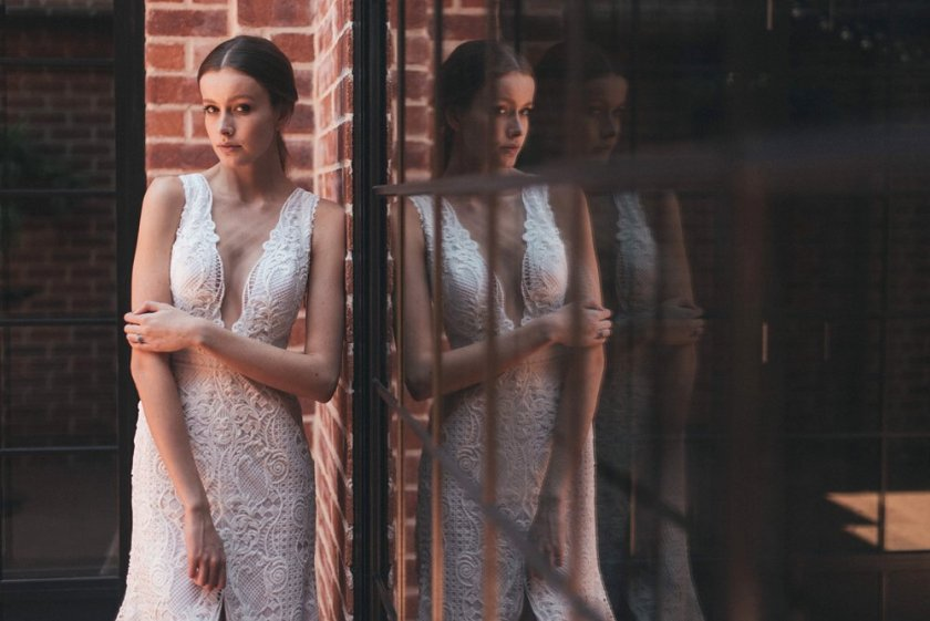brisbane-wedding-photographer-factory-51-08.jpg