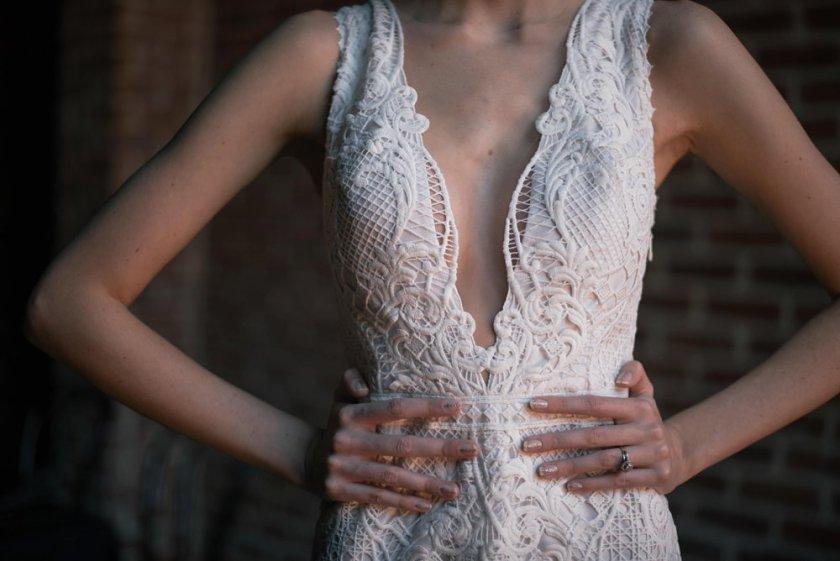 brisbane-wedding-photographer-factory-51-10.jpg