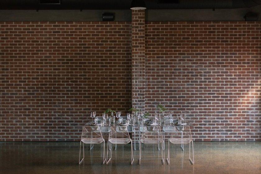brisbane-wedding-photographer-factory-51-11.jpg