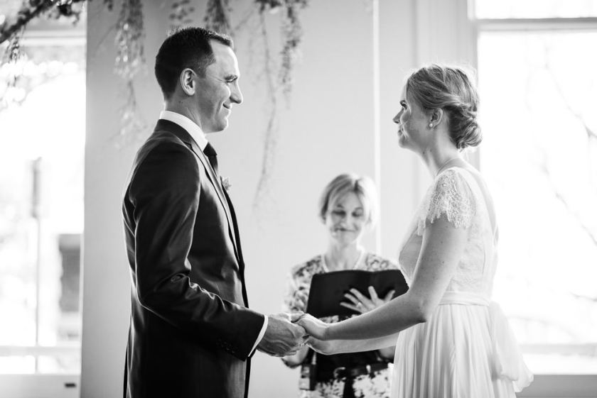 Brisbane-wedding-photographer-JM-058.jpg