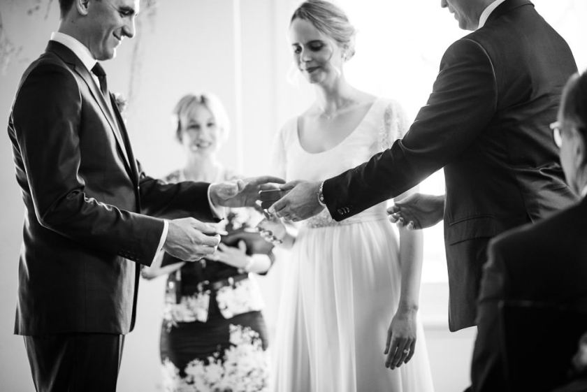 Brisbane-wedding-photographer-JM-059.jpg