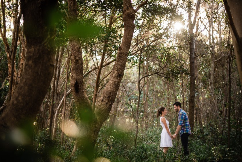 gold-coast-engagement-shoot-np-1.jpg