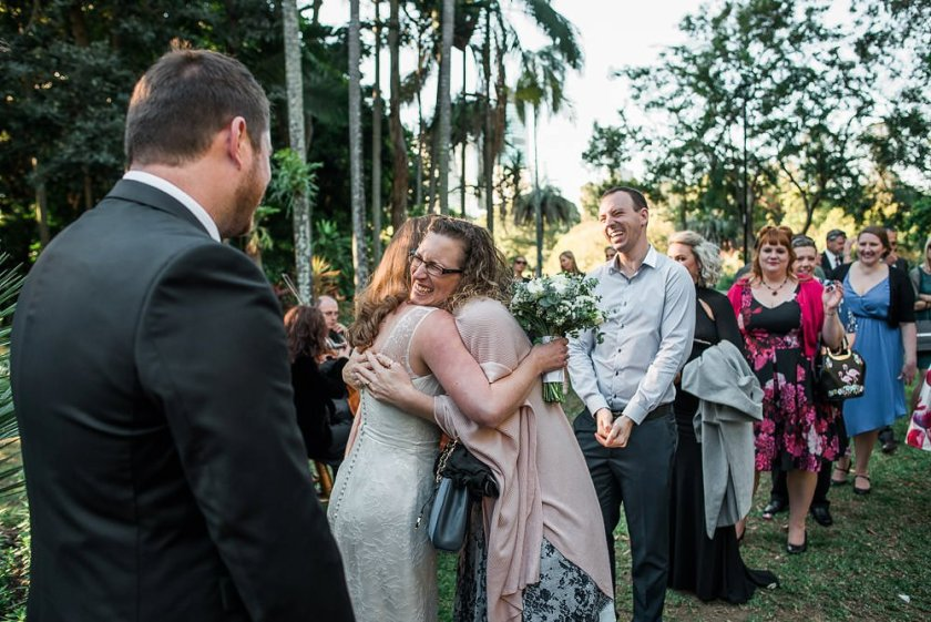 the-gardens-club-wedding-brisbane-ja-071.jpg