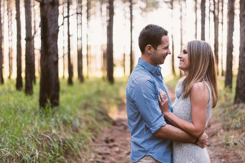 Bribie-Island-Engagement-Shoot-Photographer0003.jpg
