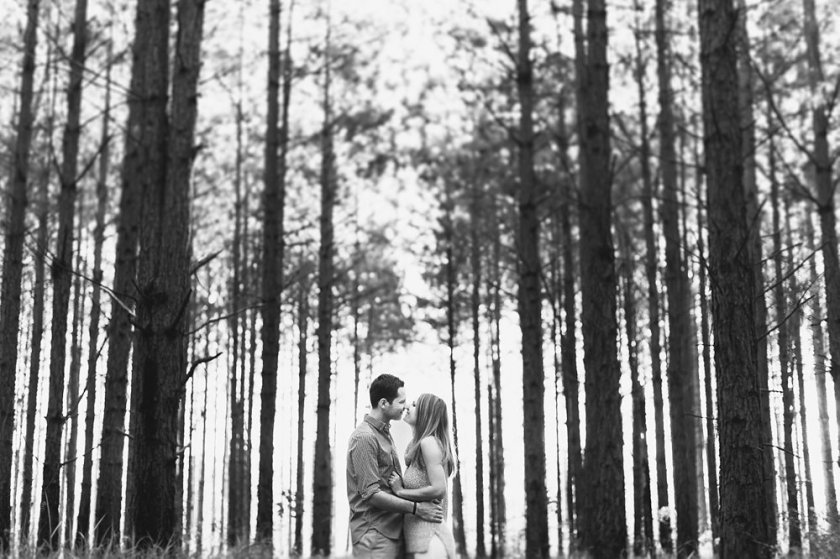 Bribie-Island-Engagement-Shoot-Photographer0001.jpg