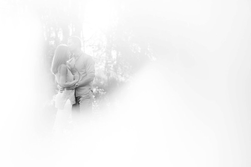 Bribie-Island-Engagement-Shoot-Photographer0016.jpg