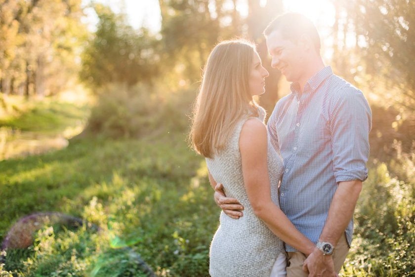 Bribie-Island-Engagement-Shoot-Photographer0017.jpg