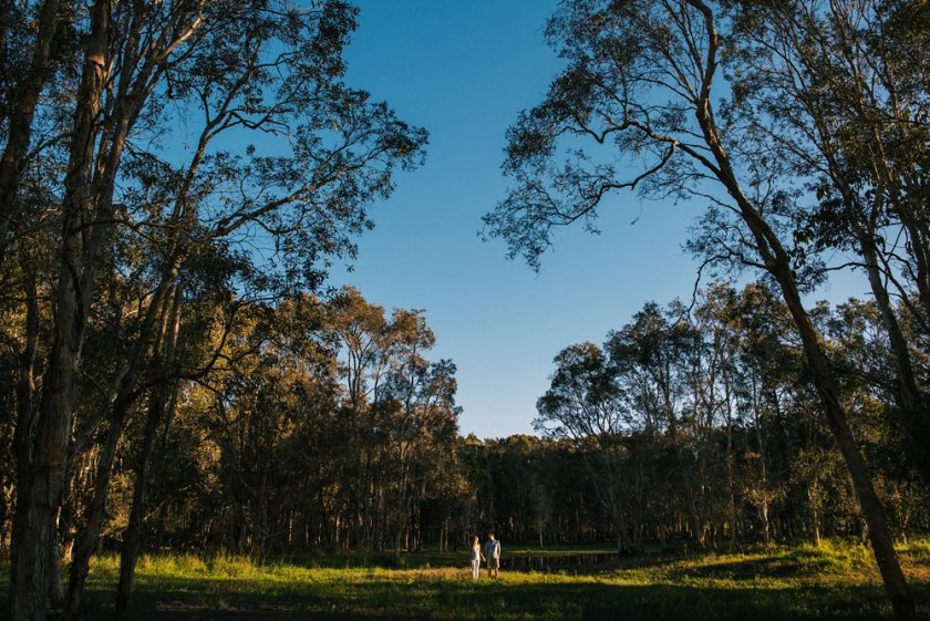 Bribie-Island-Engagement-Shoot-Photographer0020.jpg