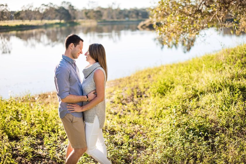 Bribie-Island-Engagement-Shoot-Photographer0022.jpg