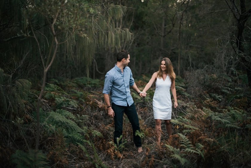 Bribie-Island-Engagement-Shoot-Photographer0025.jpg