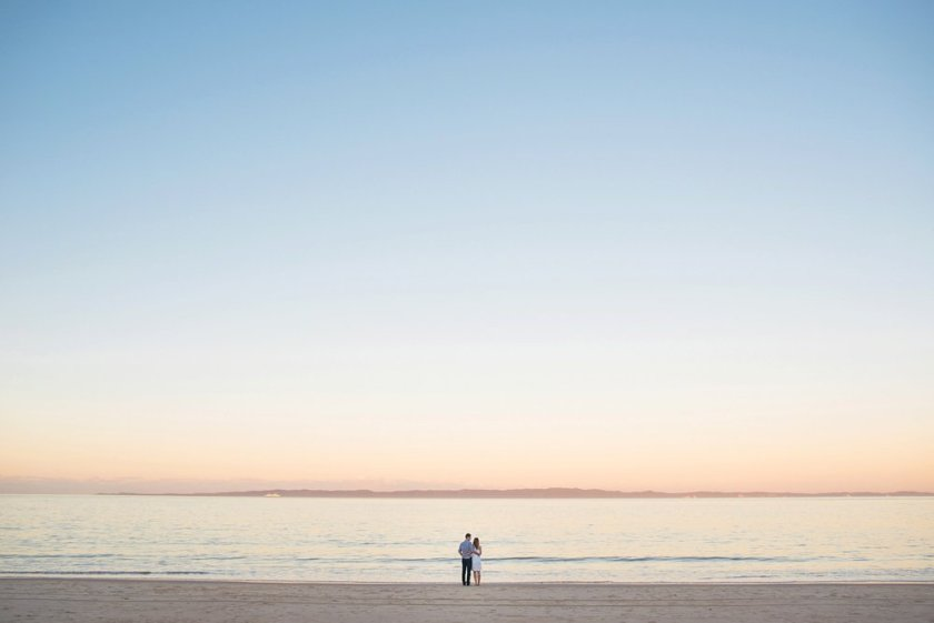 Bribie-Island-Engagement-Shoot-Photographer0029.jpg