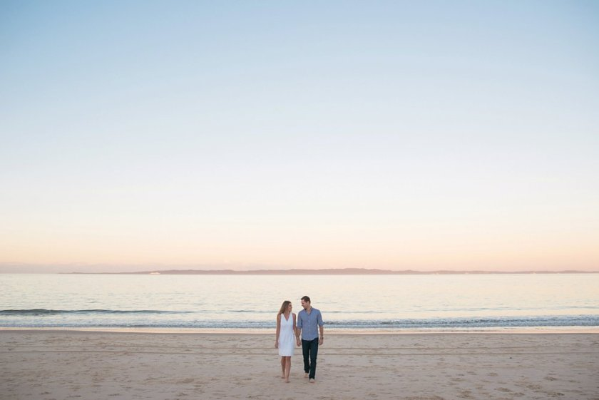 Bribie-Island-Engagement-Shoot-Photographer0030.jpg