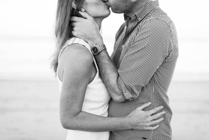 Bribie-Island-Engagement-Shoot-Photographer0031.jpg