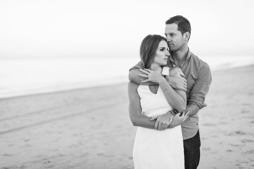 Bribie-Island-Engagement-Shoot-Photographer0033.jpg