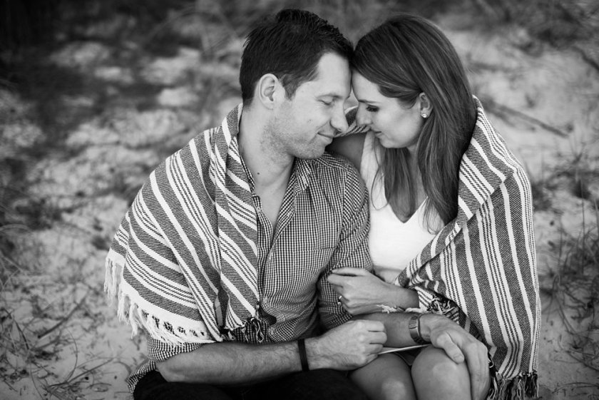 Bribie-Island-Engagement-Shoot-Photographer0035.jpg