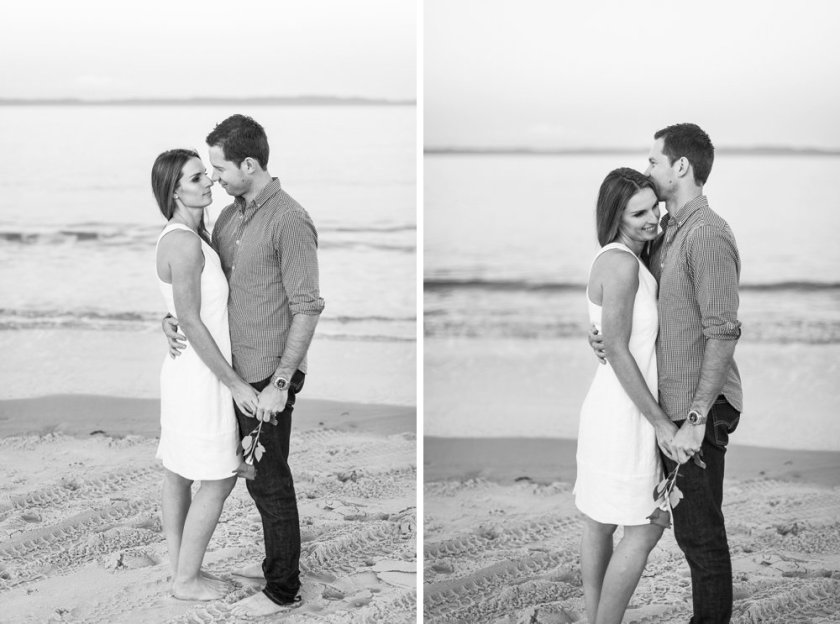 Bribie-Island-Engagement-Shoot-Photographer0038.jpg