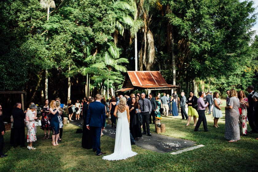 Boomerang-Farm-Wedding-LA041.jpg