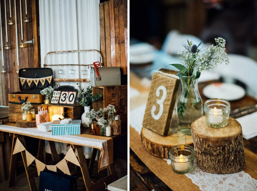 Boomerang-Farm-Wedding-LA075.jpg
