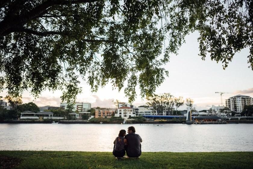 Brisbane-Wedding-Photography-GR014.jpg