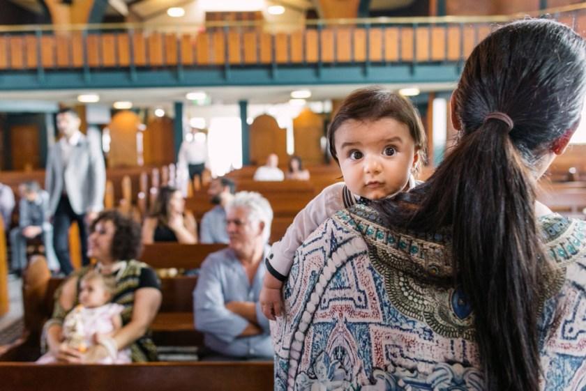 christening-photographer-brisbane-mm004.jpg
