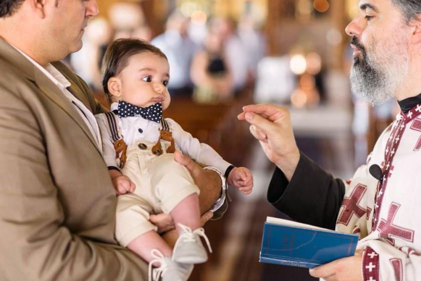 christening-photographer-brisbane-mm005-1.jpg