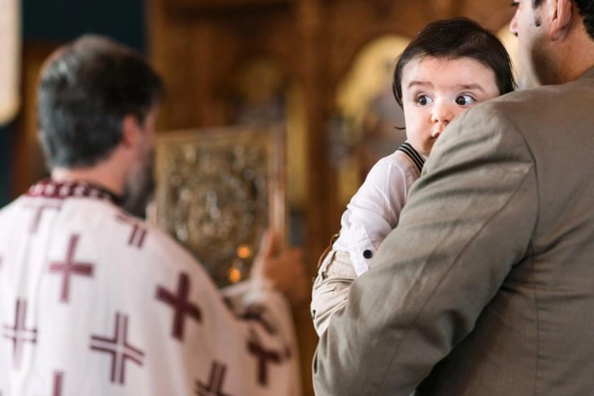 christening-photographer-brisbane-mm007.jpg