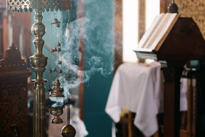 christening-photographer-brisbane-mm008.jpg