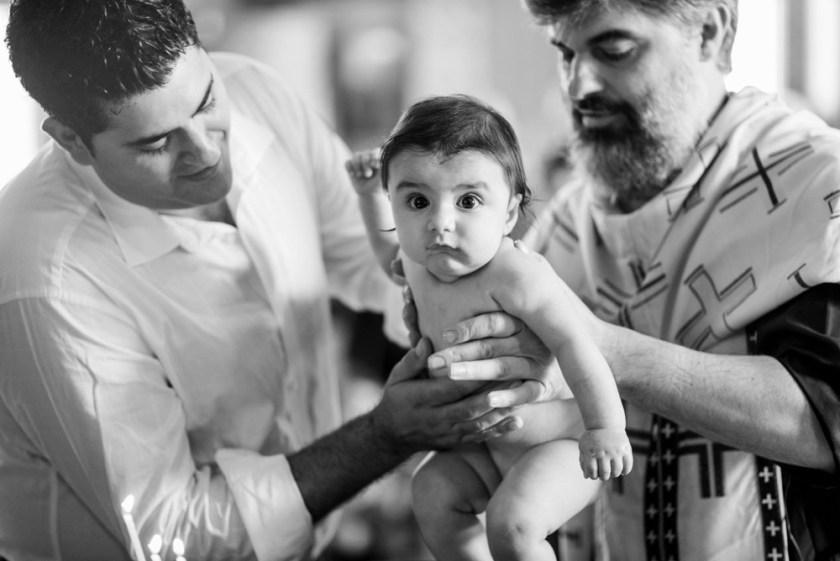 christening-photographer-brisbane-mm011.jpg