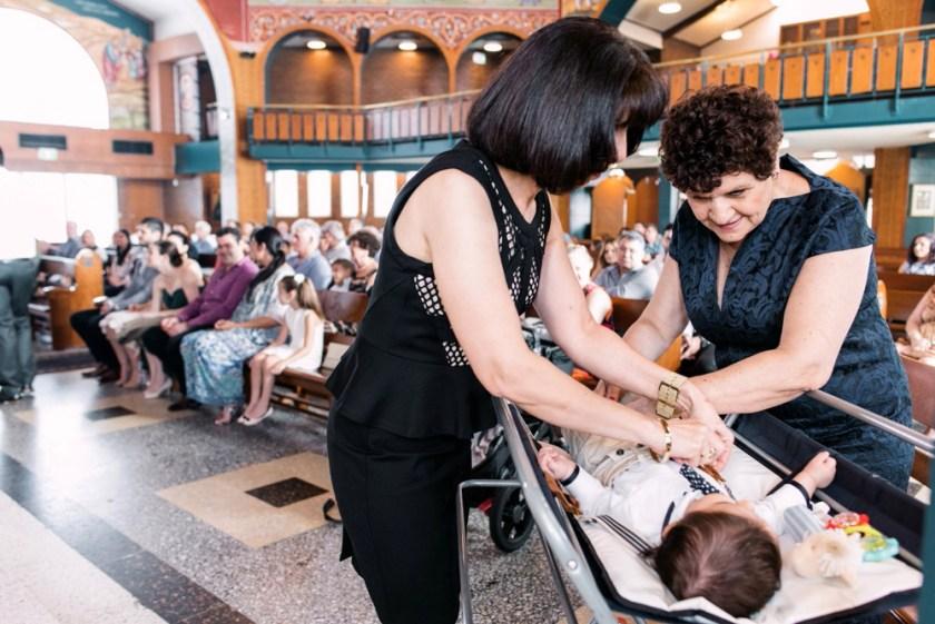 christening-photographer-brisbane-mm010.jpg