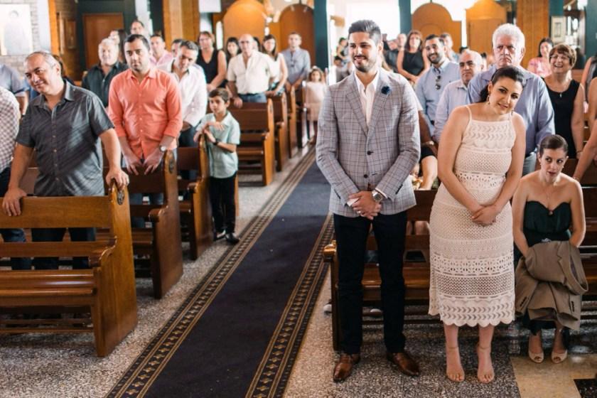 christening-photographer-brisbane-mm013.jpg