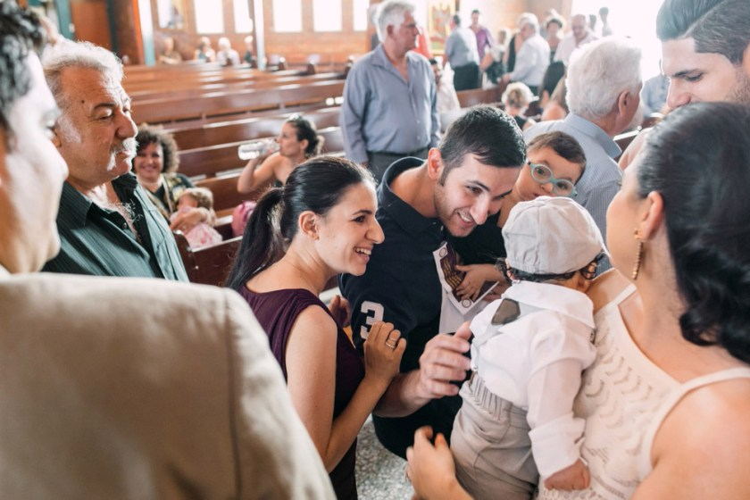 christening-photographer-brisbane-mm019.jpg