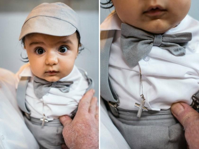 christening-photographer-brisbane-mm046.jpg