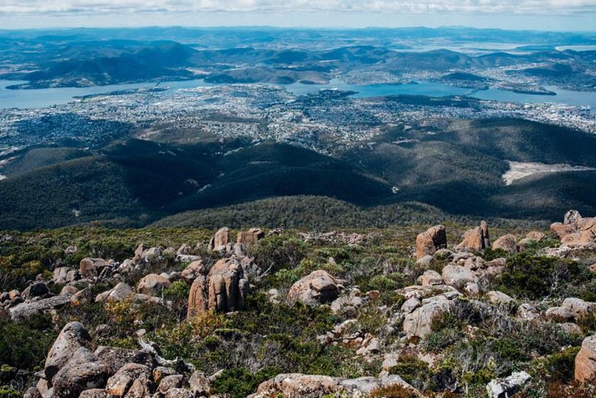Gabriel-Veit-Tasmania-013.jpg