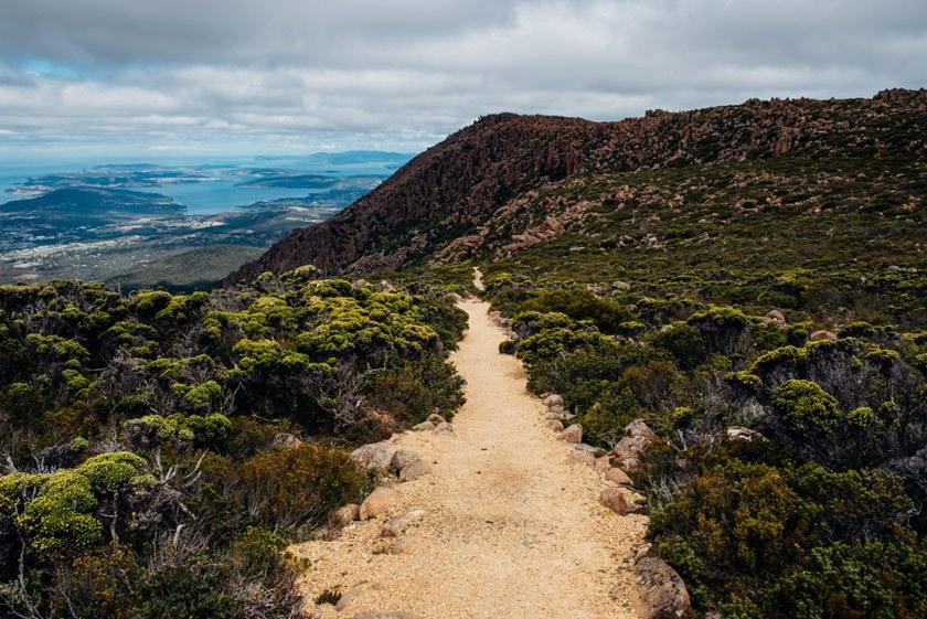 Gabriel-Veit-Tasmania-015.jpg