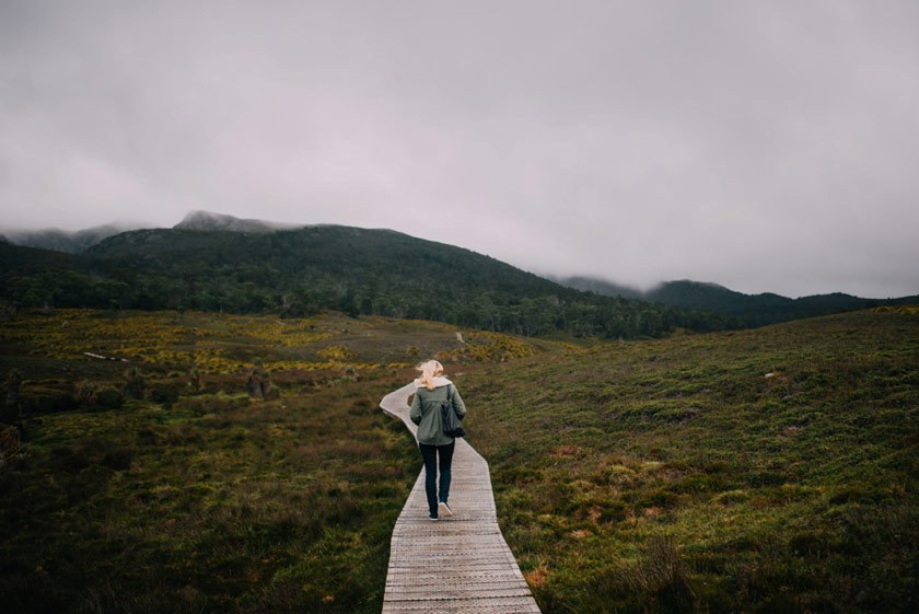 Gabriel-Veit-Tasmania-021.jpg