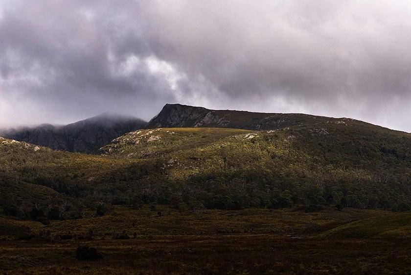 Gabriel-Veit-Tasmania-022.jpg