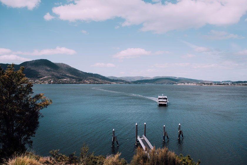 Gabriel-Veit-Tasmania-025.jpg
