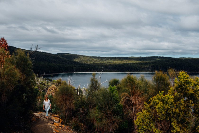 Gabriel-Veit-Tasmania-030.jpg