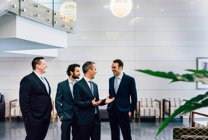 Customs-house-wedding-AT011.jpg