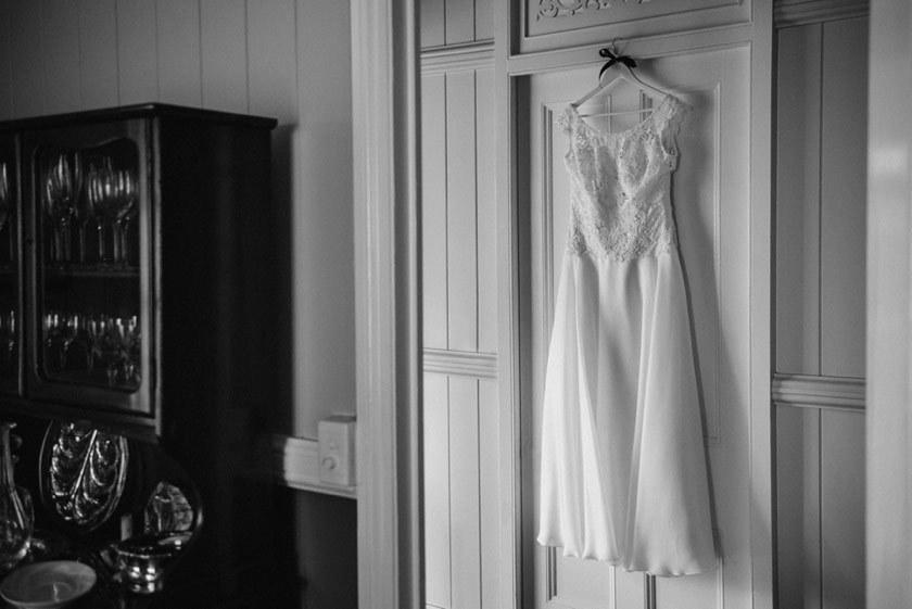 Customs-house-wedding-AT016.jpg