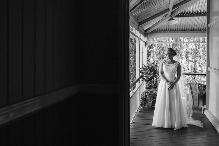 Customs-house-wedding-AT030.jpg